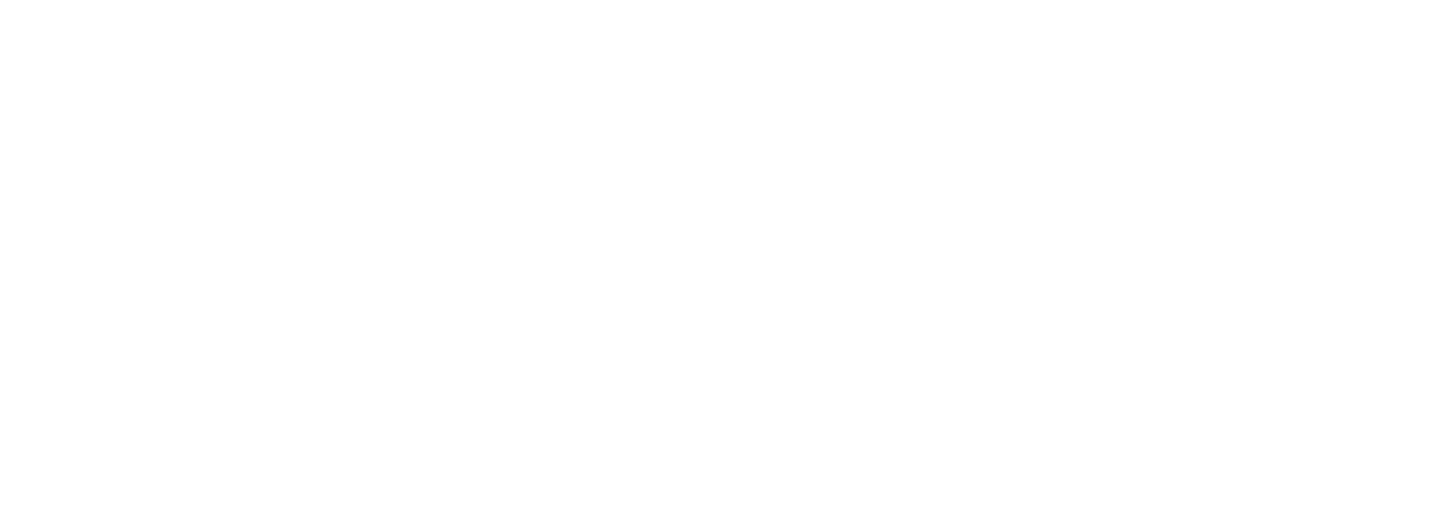 Calenda Real Estate Group logo image